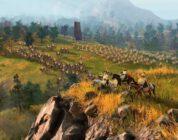 Yeni Bir Söylentiye Göre Age Of Empires 4, 2022'nin İlk Çeyreğinde Piyasaya Çıkacak