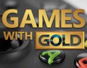 Ağustos 2020 Xbox Live Gold Oyunları Açıklandı