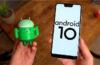 Android Mühendisi Güncellemelerin Neden Geciktiğini Açıkladı