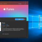 Apple Windows Platformu İçin Yeni Uygulama Geliştiriyor