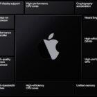 Apple'ın Kendi İşlemcilerine Sahip Mac Modellerinin Çıkacağı Tarih Sızdırıldı