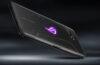 Asus ROG Phone 3 Çıkış Tarihi Belli Oldu