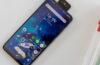 Asus Zenfone 7 Serisi İçin Geri Sayım Başladı