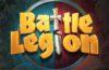 battle legion baslangic rehberi