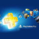 Bir PlayStation Kullanıcısı 11 Yıllık PS Plus Aboneliği Aldı