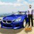 car parking multiplayer baslangic rehberi