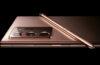 Galaxy Note 20 Ultra Render Görüntüleri Sızdırıldı