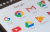 Google Dökümanlar'ın Android Sürümü İçin Önemli Özellik