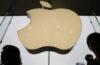 Google'dan Apple'a Her Yıl Yapılan Devasa Ödeme