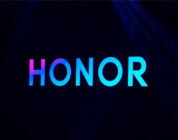 Honor 200W Hızlı Şarj Teknolojisi Üzerinde Çalışıyor