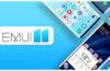 Huawei EMUI 11 Alacak Modeller Belli Oldu