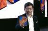 Huawei Mate V Hakkında İlk Bilgiler Ortaya Çıktı