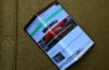 Huawei Mate X2 Ekran Özellikleri Netleşmeye Başladı