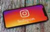 Instagram'a Yorum Sabitleme Özelliği Geldi