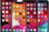iPhone 12 Ailesinin Batarya Kapasiteleri Belli Oldu