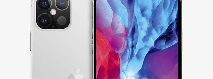 iPhone 12 Pro Modellerinin RAM Kapasitesi Ortaya Çıktı