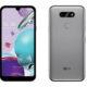 LG Giriş Seviyesi Akıllı Telefonu Aristo 5'i Tanıttı