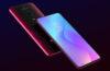 MIUI 12 Güncellemesi Alacak Yeni Xiaomi ve Redmi Modelleri Belli Oldu
