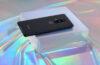 OnePlus Nord'un Hangi Pazarlarda Satışa Sunulacağı Netleşti