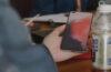 Orta Segmentin Yeni Gözbebeği OnePlus Nord İçin Tarih Verildi