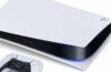 PlayStation 5 Türkiye Fiyatı Vatan Bilgisayar'da Ortaya Çıktı