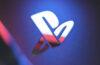 PlayStation FaceBook Reklamlarını Askıya Aldı