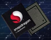 Qualcomm Snapdragon 875 İşlemcisini Kod Adı Belli Oldu