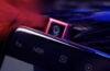 Redmi K30 Ultra Modelinin İşlemcisi Detaylandı
