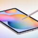 Samsung Galaxy Tab S7'nin Fotoğrafları Sızdırıldı
