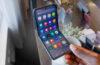 Samsung Galaxy Z Flip En Çok Satan Katlanabilir Akıllı Telefon Oldu