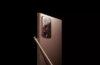 Samsung Note 20 Ailesinin Fiyatı Detaylanmaya Başladı