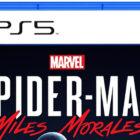 Sony PlayStation 5 Oyunlarının Kutusunu Paylaştı