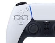 Sony PlayStation 5'in Fiyatının Duyurulacağı Tarih Netleşmeye Başladı