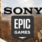 Sony'den Epic'e Büyük Yatırım
