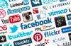 Sosyal Medya Düzenlemesinin Yeni Detayları Ortaya Çıktı