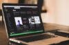 Spotify Masaüstü Tasarımı Değişiyor