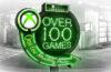 Temmuz Ayında Xbox Game Pass'e Gelecek Oyunlar Belli Oldu