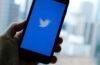 Twitter Yeni Abonelik Sistemi Üstünde Çalışıyor