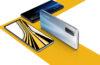 Vivo iQOO Z1 Modelinin Özel Sürümü Satışa Sunuldu