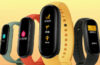 Xiaomi Mi Band 5 Pro Sızdırılmaya Devam Ediyor