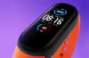 Xiaomi Mi Band 5'in İlk Türkiye Fiyat Etiketi Ortaya Çıktı