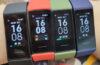 Xiaomi Mi Smart Band 4C Tanıtıldı