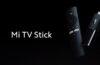 Xiaomi Mi TV Stick Google Onayını Aldı