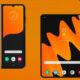 Yeni Galaxy Fold 2 Unpacked Etkinliğinde Tanıtılmayacak