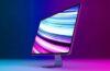 Yeni iMac Modelleri Yolda