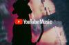 YouTube Music Kişiye Özel Yeni Listeler Yayınladı