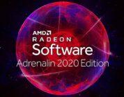 AMD Radeon Adrenalin 2020 Edition 20.8.1 Güncellemesi Yayınlandı