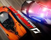 Amazon, Need for Speed: Hot Pursuit Remastered'ı Sızdırmış Olabilir