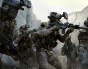 Call Of Duty: Black Ops Cold War Fragmanı Çin'de Yasaklandı