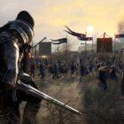 Conqueror's Blade İnceleme